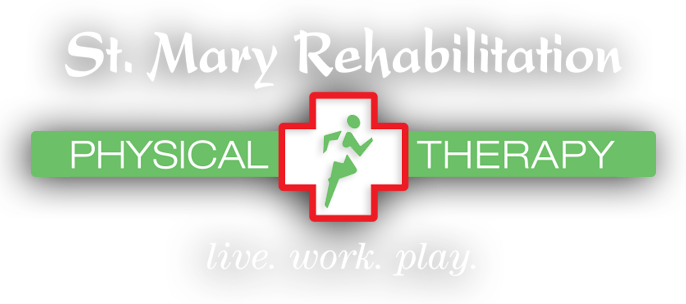 St  Mary Rehabilitation | Physical Therapy | Live Work Play