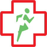 St. Mary Rehabilitation | Physical Therapy